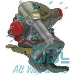 Lift Pump 26D2001