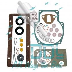 Simms SPE 6 Cylinder Repair kit (GMV Governor)