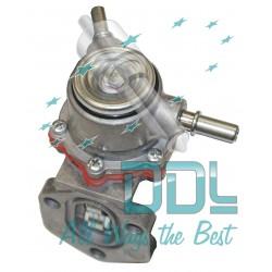 Lift Pump 26D3040