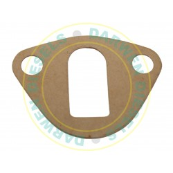 Y TYPE PUMP FLANGE GASKET(SPACO)