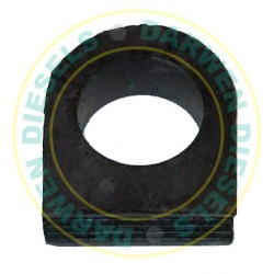 233039 Spaco Rubber Insert Large