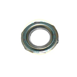 272474 Spaco Heat Shield Washer Land Rover x 100