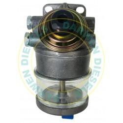 22D1032 Filter Assembly