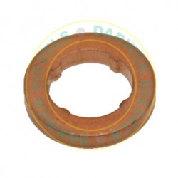 27D180 Common Rail Bosch Injector Seating Washer