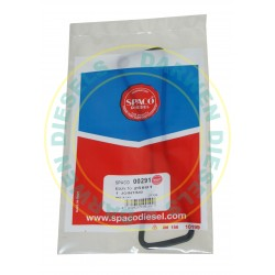 25881 Spaco Jointing Ring SPE