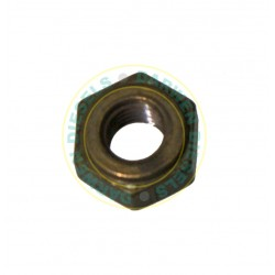 206100 Spaco Lift Pump Nut