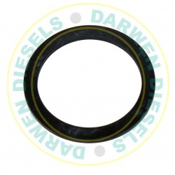 26D46 Lift Pump Flange Seal Ring