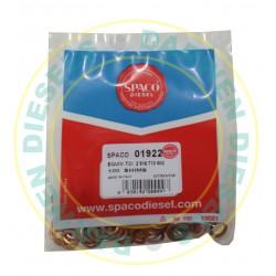 2916710602 Spaco Sealing Washer