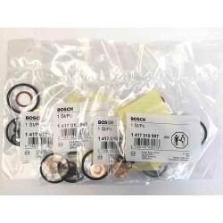 1417010997 Genuine EUI Parts Set