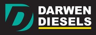 Darwen Diesels Store